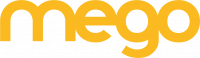 gallery/mego_logo_yellow